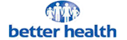 betterHealth-logo