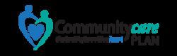 comunity-care-logo