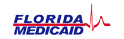 florida-medicaid-logo