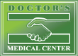 Doctor's Medical Centers