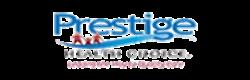 prestige-logo