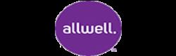 allwell-logo