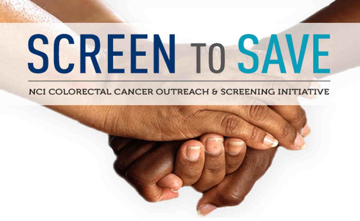 colorectal-screening-featured-1200x738.jpg